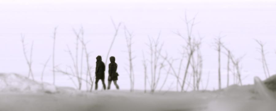 Пара, фото красивых пар
